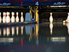 InterContinental Mzaar Hotel and Spa Mzaar Kfardebian Lebanon - Bowling