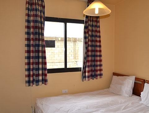 Bedroom Furniture Lebanon plain bedroom furniture lebanon nashville tn ashley murfreesboro